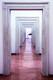 Doorway to Doorways